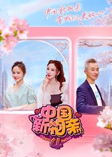 中国新相亲 第4季